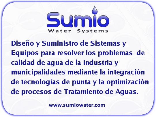 Sumio-Water-Descripcción